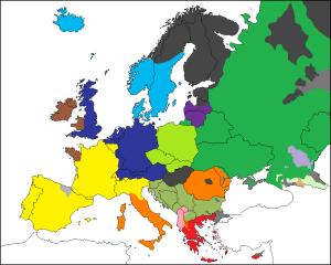 europalengh