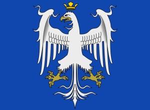 Aquila estense